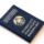 паспорт (к информации Биометрические документы)